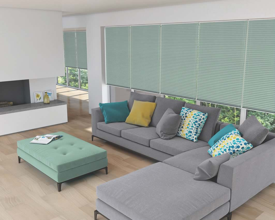 Choosing the right Window Blinds | Glasgow | Edinburgh | Scotland