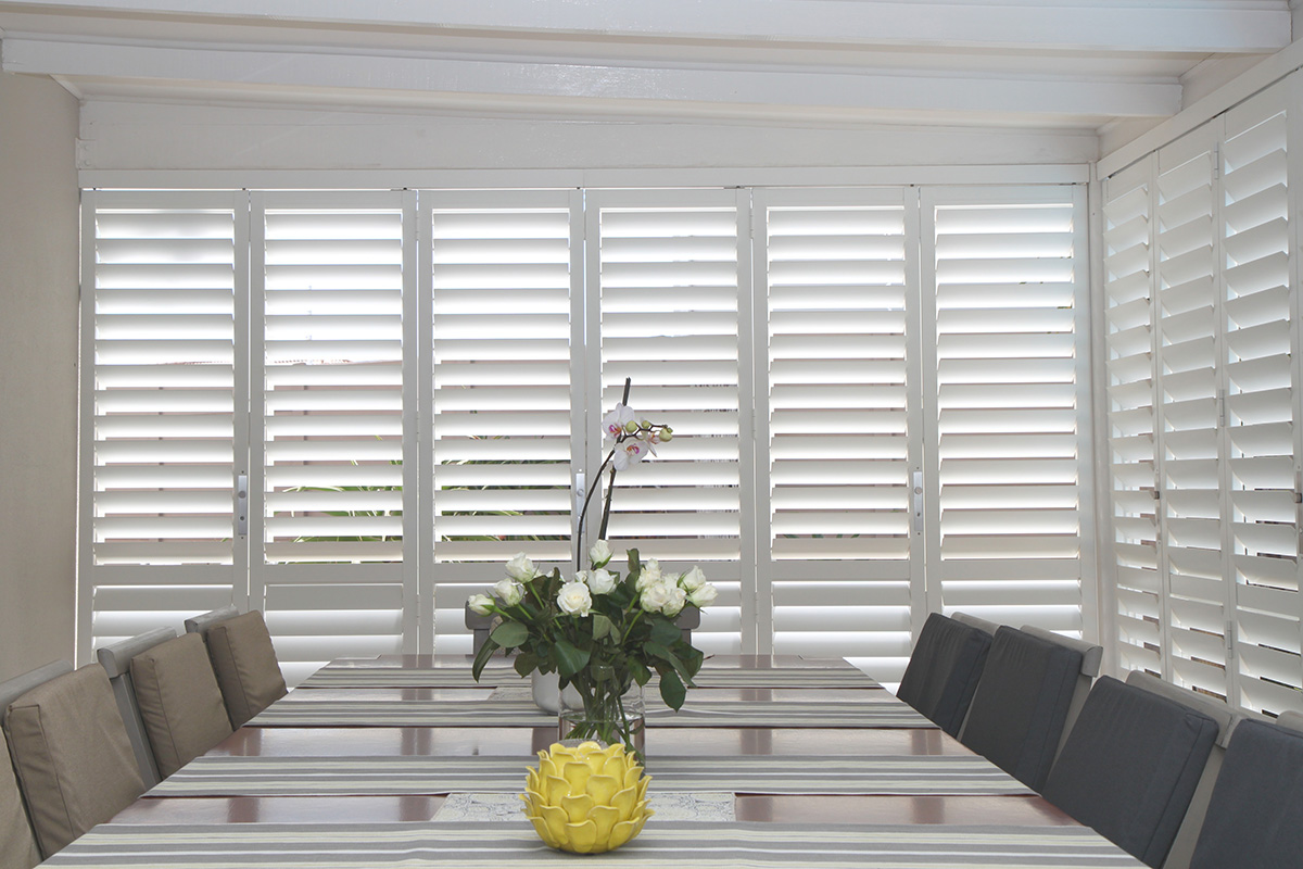 Aluminium Security Shutters Glasgow