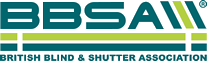 British Blind & Shutter Association